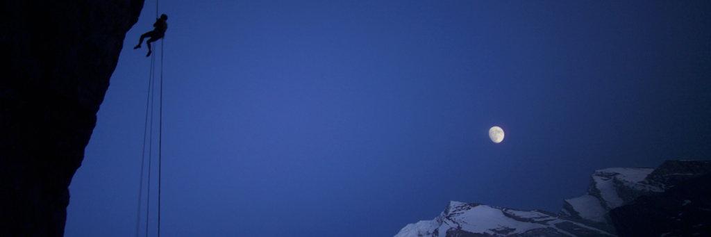 kletterer_nacht.jpg