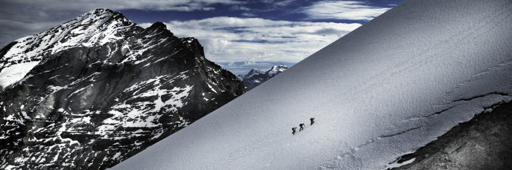 bergtour.jpg